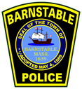 Description: Description: Description: Description: Description: Description: Description: Description: Description: Description: Description: Description: Description: Description: Description: Description: Description: BARNSTABLE POLICE Patch
