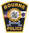 Description: Description: Description: Description: Description: Description: Description: Description: Description: Description: Description: Description: Description: Description: Description: Description: Description: Bourne Police Patch