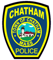 Description: Description: Description: Description: Description: Description: Description: Description: Description: Description: Description: Description: Description: Description: Description: Description: Description: Chatham Police Patch