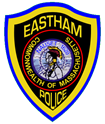 Description: Description: Description: Description: Description: Description: Description: Description: Description: Description: Description: Description: Description: Description: Description: Description: Description: Eastham Police Patch
