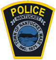 Description: Description: Description: Description: Description: Description: Description: Description: Description: Description: Description: Description: Description: Description: Description: Description: Description: Nantucket Police Patch