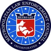 Description: Description: Description: Description: Description: Description: Description: Description: Description: Description: Description: Description: Description: Description: Description: Description: Description: http://www.walpolepd.com/images/metrolec_logo.gif